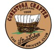 The Studebaker Drivers Club  Conestoga Chapter