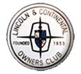Lincoln & Continental Owners Club