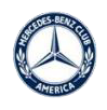 Mercedes-Benz Club of America  Mile Hi Section